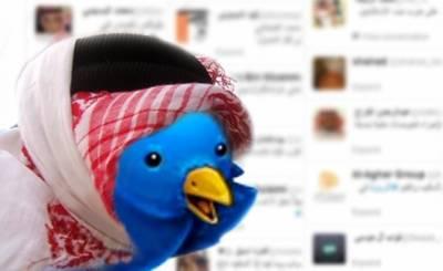 سعودی حکومت نے افواہ پھیلانے پر قید و جرمانے کی سزامقرر کر دی