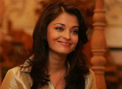 ایشوریا نے فلم 'فینی خان' کی شوٹنگ سے انکار کر دیا
