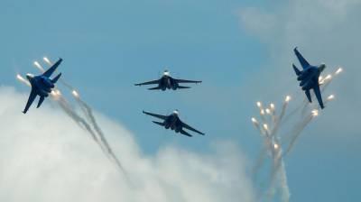 شام، روسی لڑاکا طیاروں کے فضائی حملے،داعش کے کم سے کم 120 جنگجو ہلاک