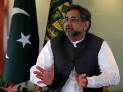 """پاکستان نے امریکا کو """"نومور"""" کا فیصلہ سنا دیا"""