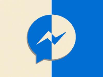 فیس بک میسسنجر لائٹ صارفین کیلئے بہتر کیوں ؟