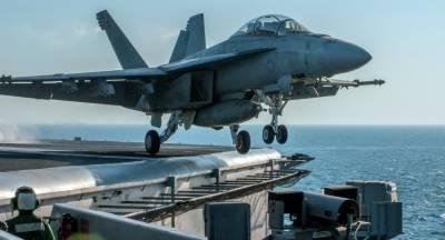 عراق میں داعش کیخلاف امریکی کارروائی محض دکھاوا، روس کا الزام