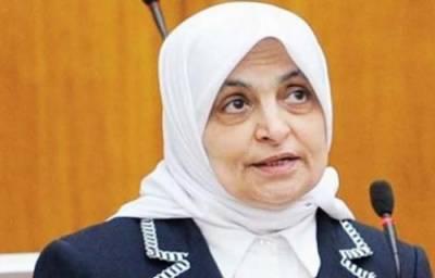 کویت: اقامہ کی تجدید کے لئے تصدیق شدہ ڈگری منسلک کرنے شرط