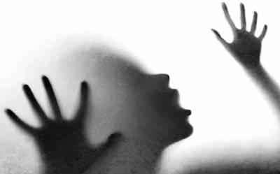 دبئی، پاکستانی شہری کی فلپائنی لڑکی کیساتھ زبردستی کی کو شش