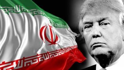 ٹرمپ کل ایران سے جوہری معاہدہ ختم کرنیکا اعلان کر سکتے ہیں: امریکی میڈیا