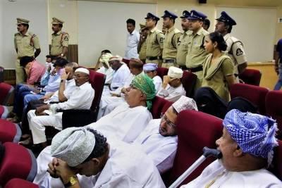حیدرآبادی کم سن لڑکیوں سے مالدار عرب شہریوں کی شادی کی ہولناک تفصیلات منظر عام پر آگئیں