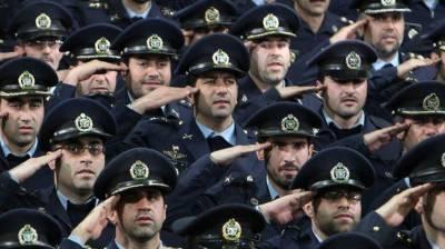 پاسداران انقلاب کو بلیک لسٹ کیا گیا تو ایران تنہا ہوجائے گا