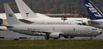 گلگت بلتستان، آزادکشمیر اور فاٹا کو 5 ایئر ایمبولنس دینے کا فیصلہ