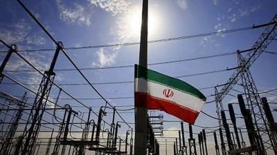 پاکستان ایران سے مزید سو میگاواٹ بجلی خریدے گا