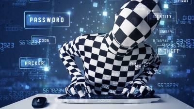 ہیکرز نے سائبر حملہ کر کے آسٹریلیا کی حساس معلومات چوری کر لیں