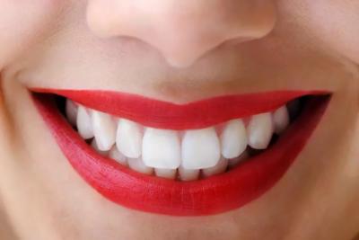 سرجری کو بھول جائیں اب ٹوٹے دانت آپ خود اُگا سکتے ہیں ؟ مگر کیسے ؟جانیے