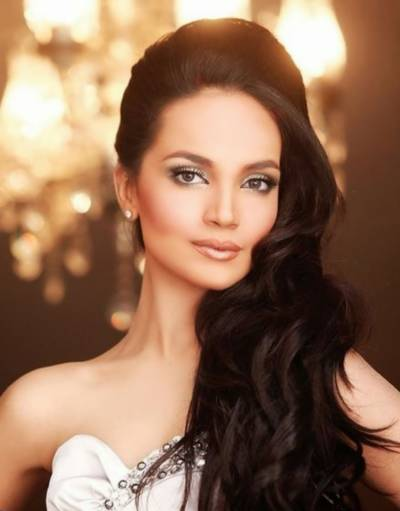 معروف پاکستانی اداکارہ نے تما م پروجیکٹس چھوڑنے کا ارادہ کر لیا