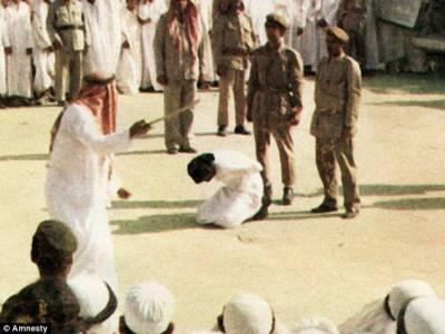 سعودی عرب میں بنگلہ دیشی کے قتل پر2 ہندوستانیوں کے سر قلم