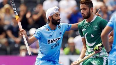 ایشیا کپ،بھارت نے پاکستان کو شکست دے دی