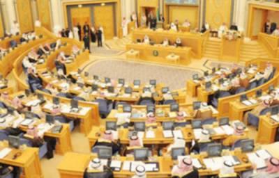 سعودی شوریٰ نے بزرگوں کی توہین کرنےوالے کو نشان عبرت بنانے کا فیصلہ کرلیا