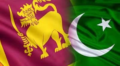 سری لنکا کیخلاف تیسرےٹی 20 میچ کیلئے پنجاب حکومت کا ہنگامی اجلاس طلب
