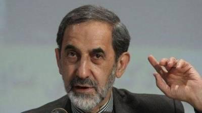 جوہری معاہدے کے حوالے سے اب دوبارہ مذاکرات نہیں کریں گے:ایران