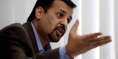 پاک سرزمین پارٹی نے سندھ میں نفرتوں کی خلیج کا خاتمہ کر دیا ہے، مصطفی کمال