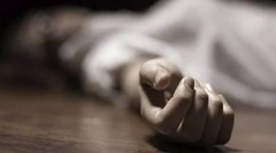 مانگا منڈی میں شوہر نے بھابھی کے ساتھ مل کر بیوی کو زہر دے کر قتل کر دیا