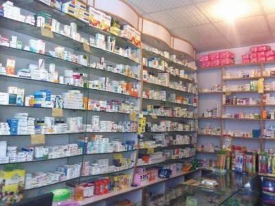 بینظیر ہسپتال کی فری ادویات مارکیٹ میں فروخت کئے جانے کا انکشاف