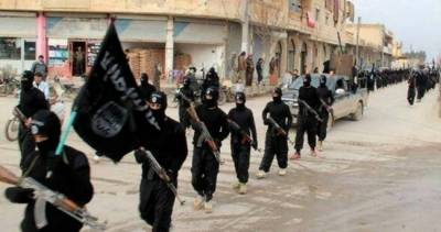 القاعدہ اور داعش نائن الیون طرز کے حملے کی تیاری کر رہے ہیں، امریکی وزیر