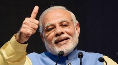 امریکی وزیر خارجہ کا بیان،بھارت کا خیر مقدم