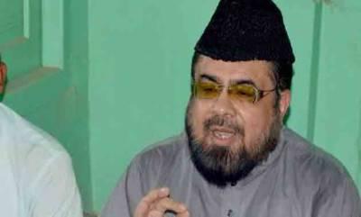 قندیل قتل کیس ،نامزد ملزم مفتی عبدالقوی کی انجیوگرافی آج کی جائیگی