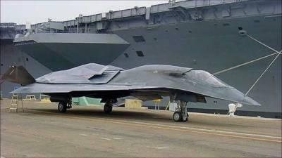 بھارت نے روس کے ساتھ جدید ترین سٹیلتھ جنگی طیارے کا منصوبہ معطل کر دیا