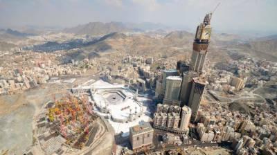سعودی عرب،موبائل فون میں بیلنس ڈلوانے کیلئے اقامہ نمبر کی شرط ختم