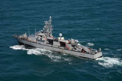 یمنی وزیراعظم کا ایرانی بحری جہاز ضبط کرنے کا دعویٰ