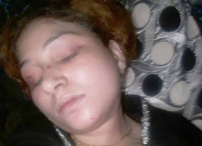 بڑی سیاسی شخصیت کے بیٹے کے خلاف معروف اداکارہ کے ساتھ زیادتی اور تشدد کا مقدمہ درج