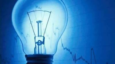 'نیپرا نے بجلی کی قیمت 2روپے 19پیسے کمی کی منظوری دیدی