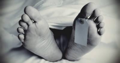 میو ہسپتال میں لاشوں کو ایک ماہ ہو گیا ٗ شناخت نہ ہوسکی