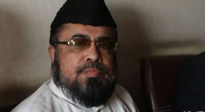 قندیل بلوچ قتل کیس، مفتی عبدالقوی کارڈیالوجی ہسپتال سے تھانے منتقل