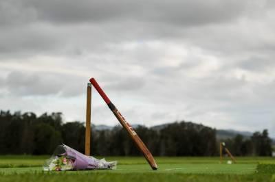کرکٹ میچ کے دوران جھگڑے میں نوجوان کھلاڑی قتل