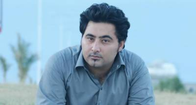 مشال خان قتل کیس کے ڈائریکٹر پراسیکوشن مقدمہ سے دستبردار