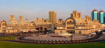 سعودی عرب کا اپنے ملک میں ہانگ کانگ بنانے کا اعلان