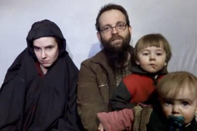 کینیڈین دوشیزہ نے حجاب ترک کرنے سے انکار کر دیا ،اسلام قبول کرنے کے سوال پر خاموشی