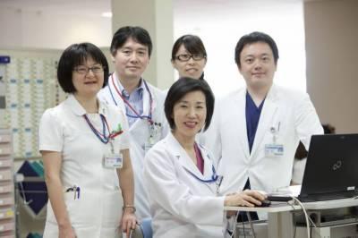 جاپان میں کینسر کے علاج کے نئے منصوبے کی منظوری دے دی گئی