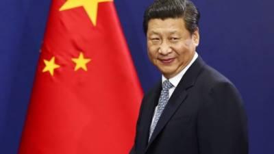 چینی صدر کی مقبولیت سے بھارت کی پریشانی میں اضافہ