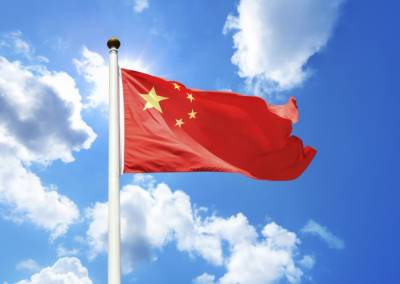 دہشت گردی کے خلاف پاکستان کی کوششوں اور قربانیوں کو ماننا اور سراہنا چاہیے، چین