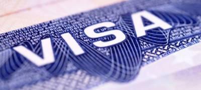 امریکی ویزہ شرائط مزید سخت،طیارے میں سوار ہونے سے پہلے انٹرویو دینے کی شرط عائد