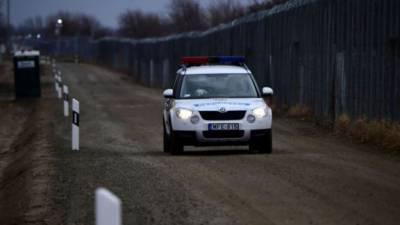 70 پاکستانیوں کا مبینہ قاتل ہنگری میں گرفتار