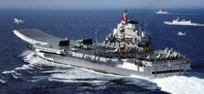 چینی فوج کو دنیا کی طاقتور ترین افواج میں سے ایک بنایا جائےگا، چینی صدر شی جن پنگ