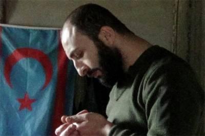 پاکستان میں ترکی بھائیوں کی جان و مال کو شدید خطرات لاحق ہیں : فرحت اللہ بابر