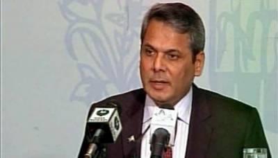 بھارت کے ساتھ معاہدوں اور کسی بھی ٹیکنالوجی کی فراہمی سے خطے کا توازن بگڑ سکتا ہے: نفیس زکریا