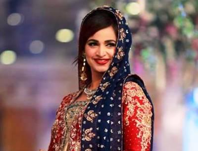 ٹیکس کی عدم ادائیگی پر اداکارہ نور کے اکاونٹ منجمد