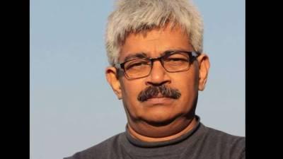 بھارت میں بلیک میلنگ پر سنیئر صحافی کو گرفتار کرلیا گیا