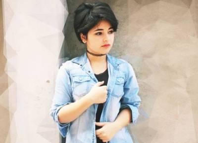 بھارت کی معروف اداکار نے پاکستان میں کام کرنے کی خواہش کا اظہار کر دیا
