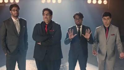 بھارتی ٹی وی چینلز نے پاکستانی اداکاروں سے رابطہ کر لیا
